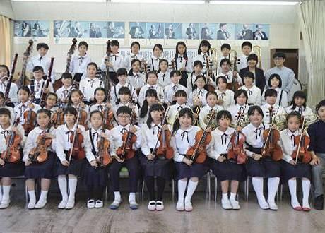 201706_school_main2