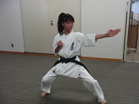 karate03