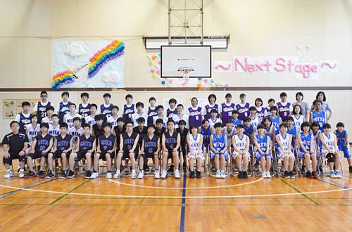 201707_school_main
