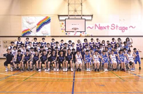 201707_school_main2
