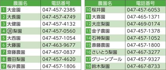 201708_nashi_06b