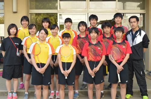201708_school_01