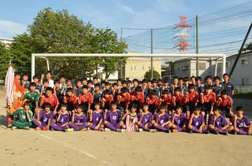 201708_school_main