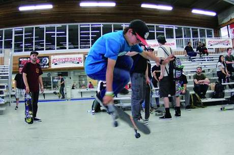 skateboard03