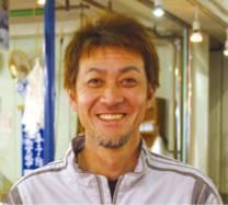 ichiba-totuka