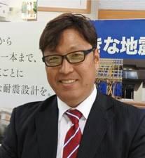 seijinshiki09