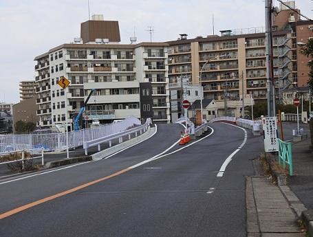 shinfunabashi1