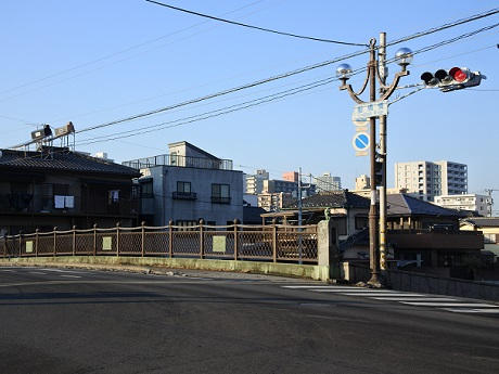 shinfunabashi3