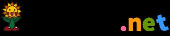 みんなで船橋を盛り上げる船橋情報サイト「MyFunaねっと」