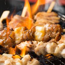 キムラ食品