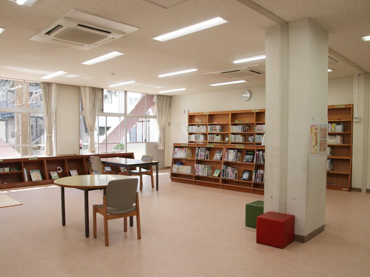 図書館 船橋 予約 市 千葉県船橋市周辺の口コミでおすすめ図書館11選!勉強ができる自習室・学習室、wifi環境もご紹介!